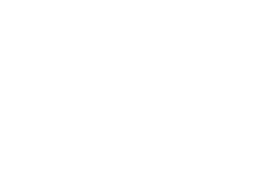The Impossible Journey -